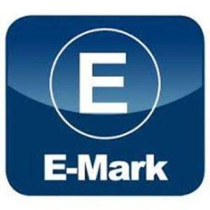 Pandora e-mark