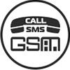 pandora 5 sms