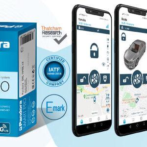 Pandora Smart Pro V3 NEW