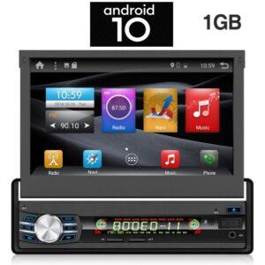 IQ-AN X620_GPS