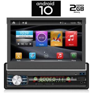 IQ-AN X630_GPS