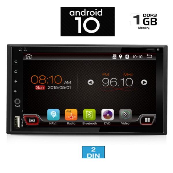 IQ-AN X651_GPS