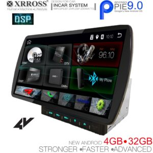 IQ-AN9100_GPS