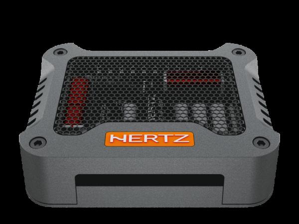 αυτοκινητου Hertz Mille Pro MPK 1650.3 Pro