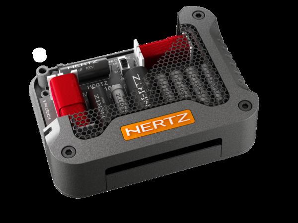 ηχειο Hertz Mille Pro MPK 1650.3 Pro