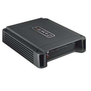 Hertz Compact Power HCP 1D
