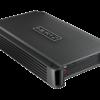 Hertz Compact Power HCP 1DK