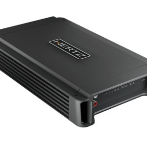 Hertz Compact Power HCP 2X