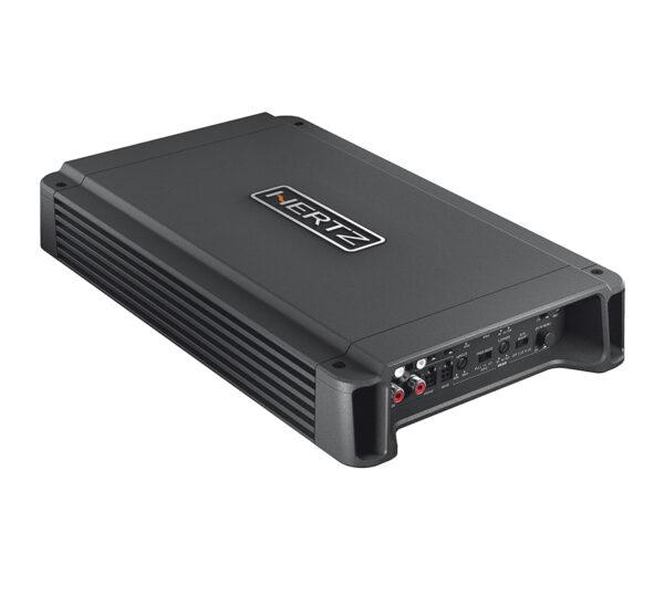 Hertz Compact Power HCP 4