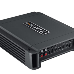 Hertz Compact Power HCP 4D