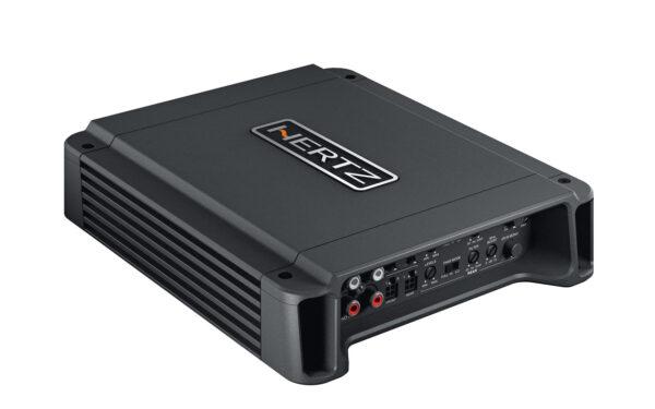 Hertz Compact Power HCP 4D