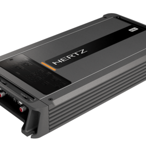 Hertz ML Power 5