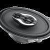Hertz Mille Pro MPX 690.3 Pro